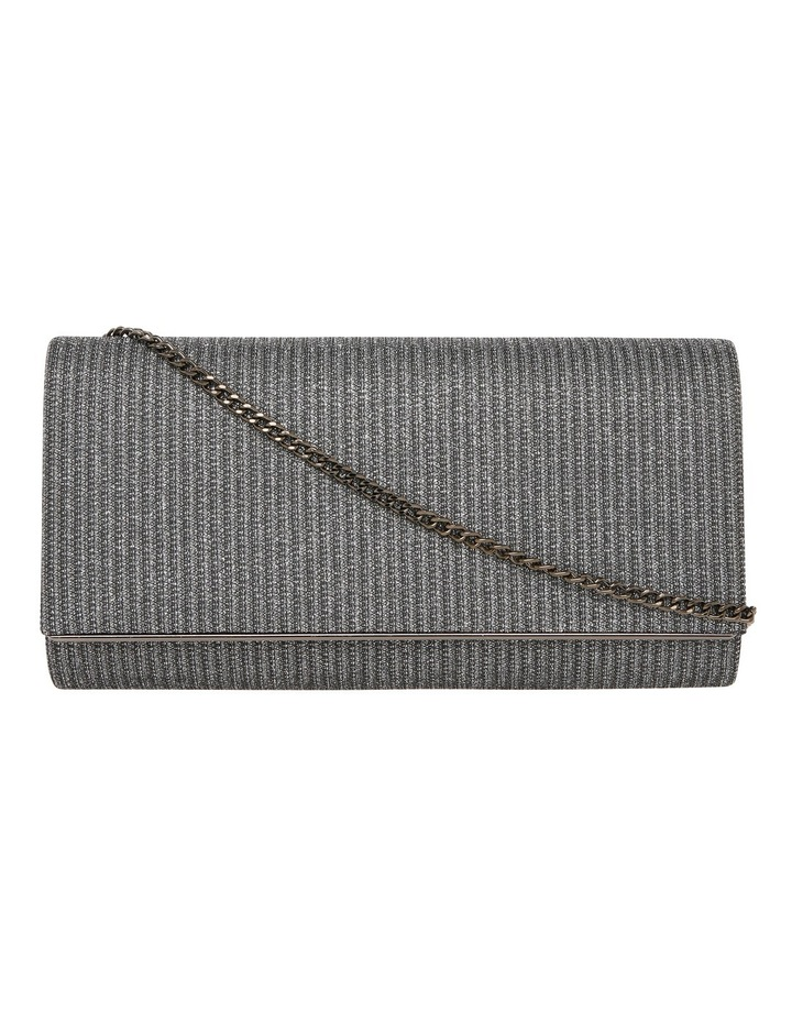 Normandy Flap Over Clutch Bag image 1