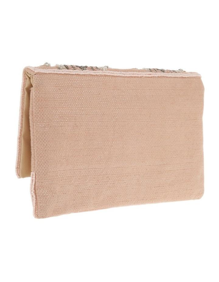 Nice Flap Over Clutch Bag image 2