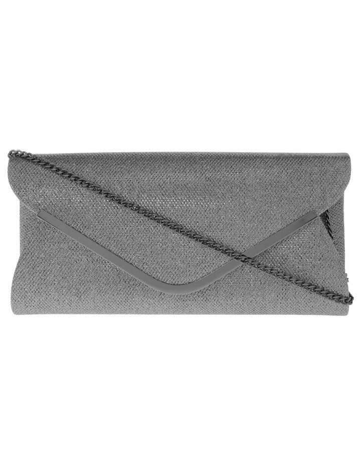Envelope Flap Over Clutch Bag VM18-462 image 1