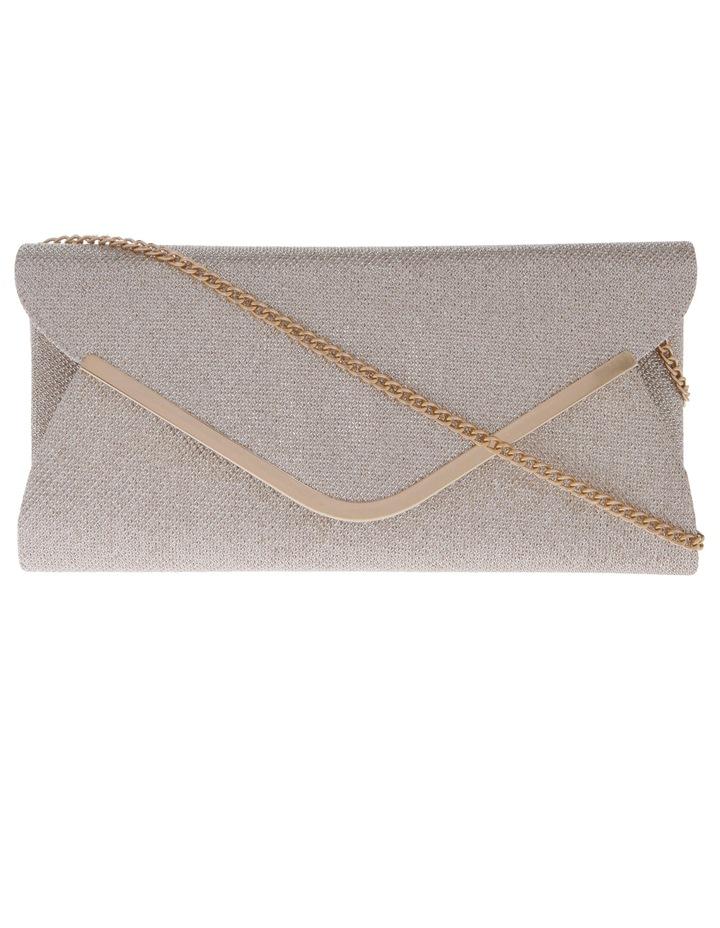 Envelope Flap Over Clutch Bag VM18-462 image 1