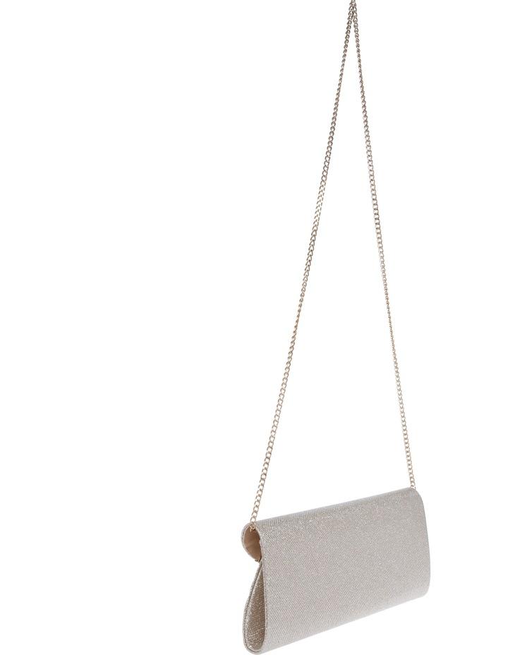 Envelope Flap Over Clutch Bag VM18-462 image 2