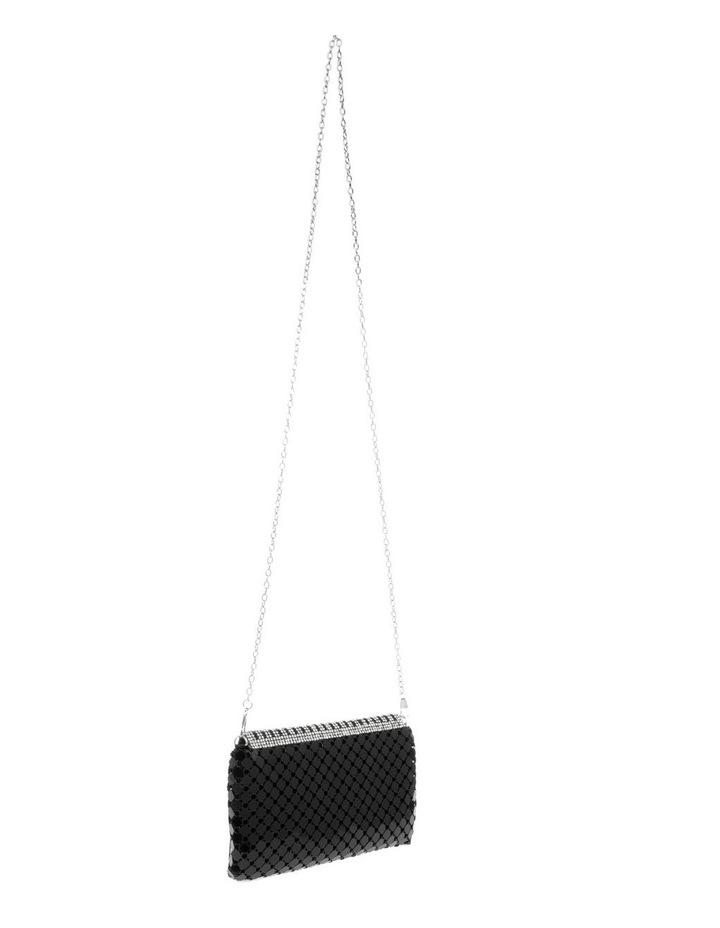 Wellington Flap Over Clutch Bag image 2