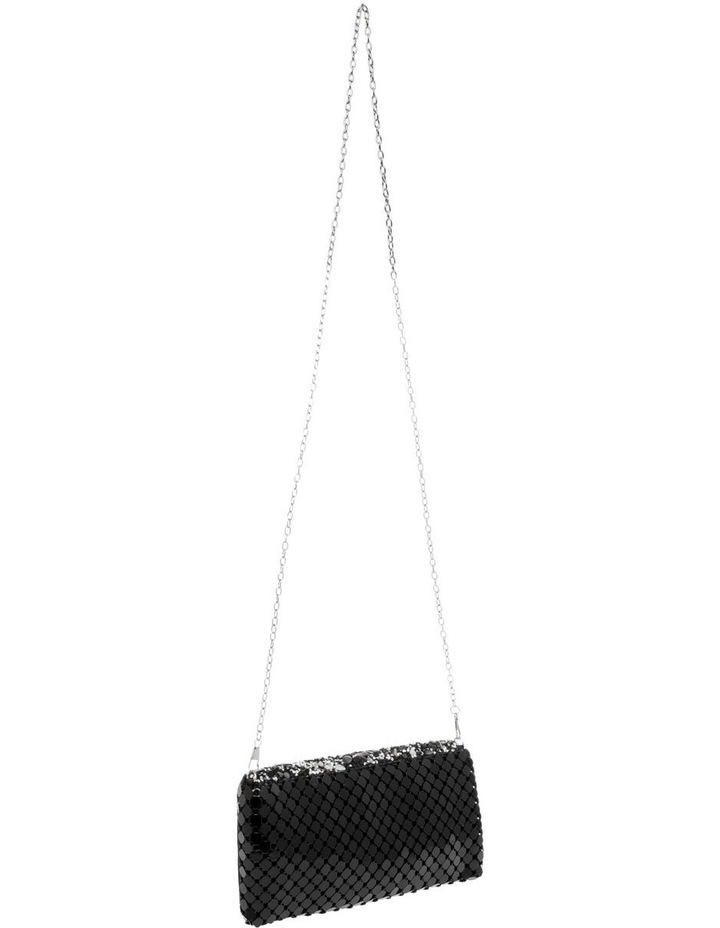 Auckland Flap Over Clutch Bag image 2
