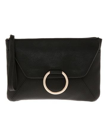 9a56752dd40d5 Women's Clutches | Buy Women's Clutch Bags Online | Myer