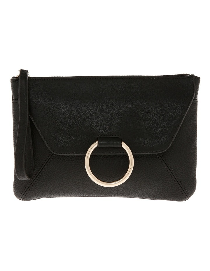 Livia Flap Over Pouch image 1