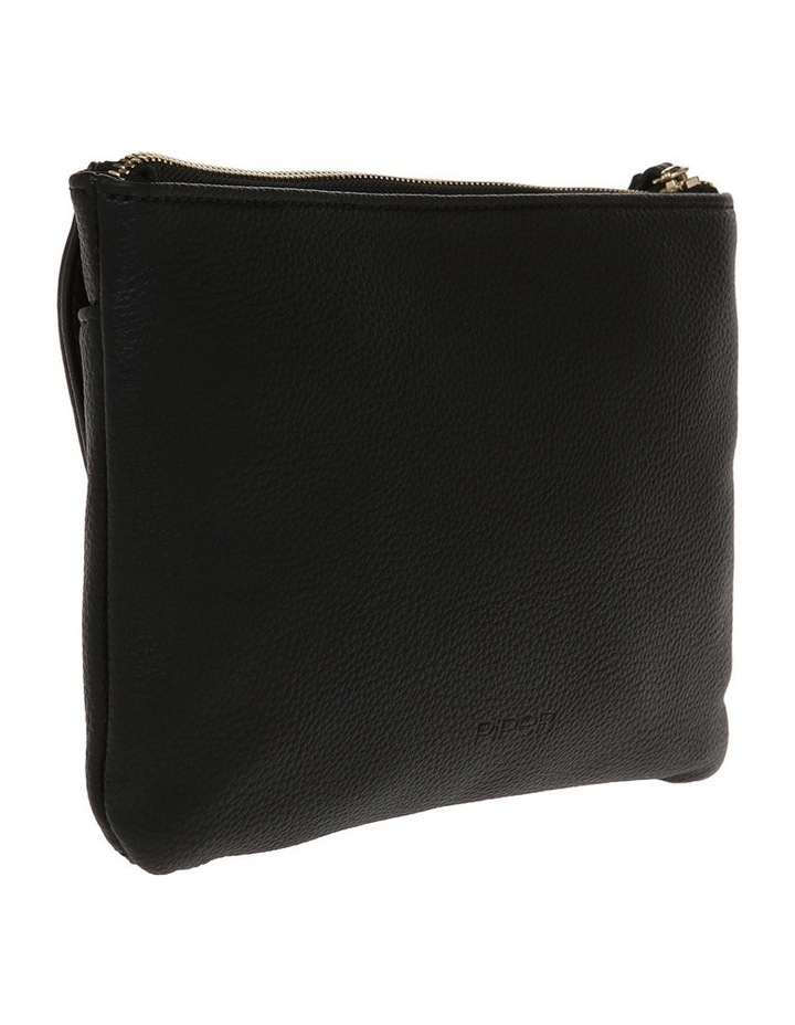 Livia Flap Over Pouch image 2
