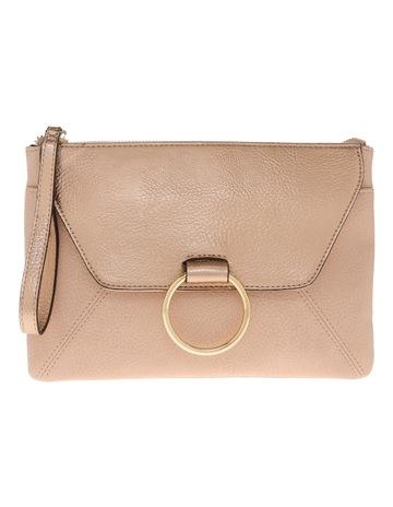 177234b3d9213 Women's Clutches   Buy Women's Clutch Bags Online   Myer