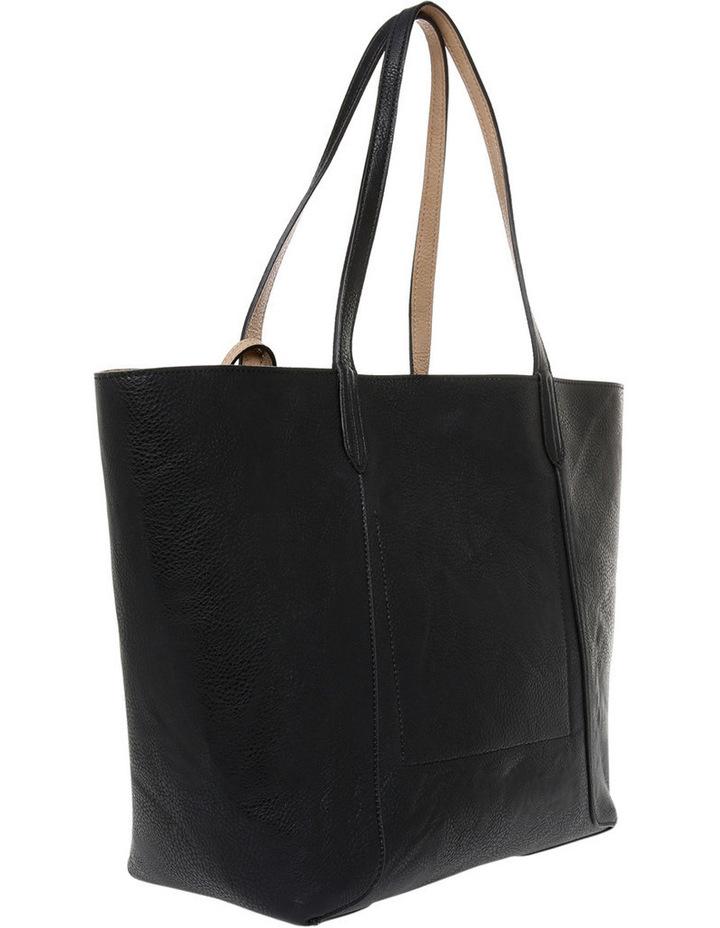 Lia Reversible Tote Bag image 2