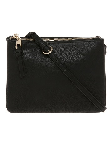 8f2ec8d73ee Women's Handbags On Sale | MYER