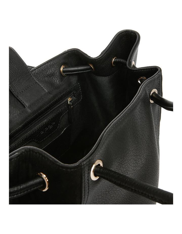 Lucky Tassel Tote Bag image 4