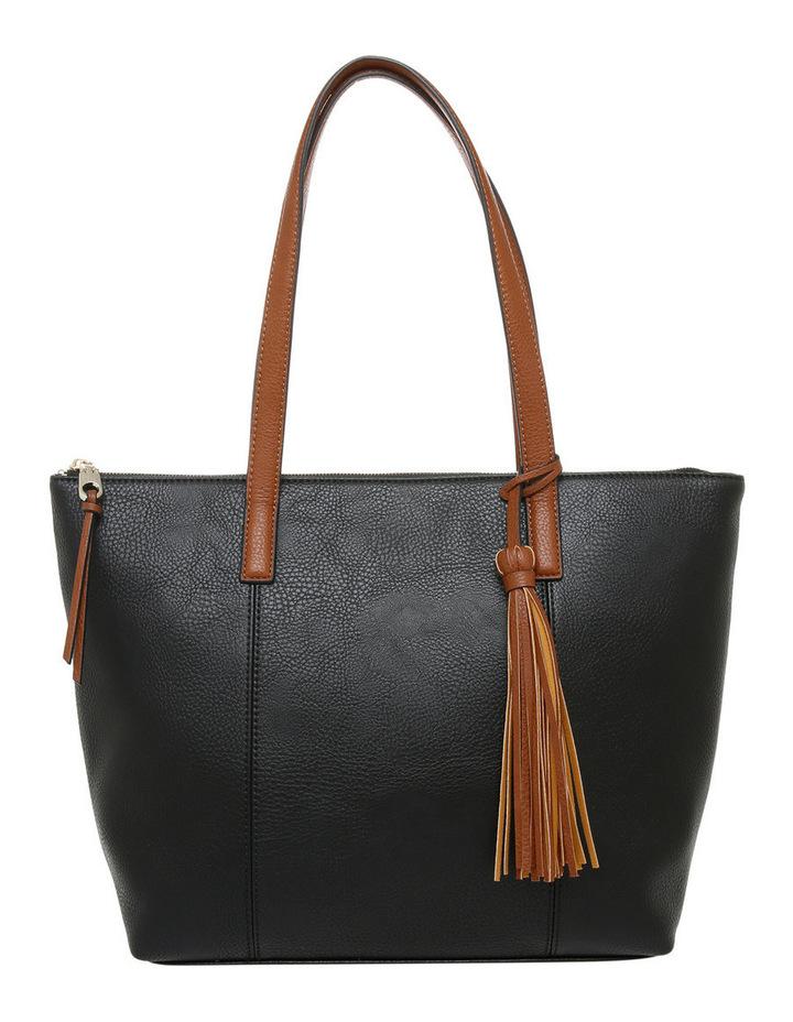 Leola Tote Bag image 1