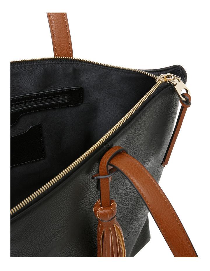 Leola Tote Bag image 4