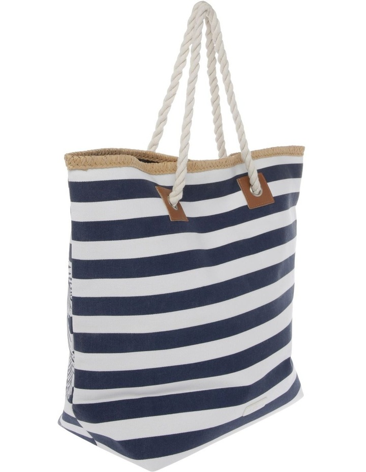 Palms Double Handle Tote Bag image 2