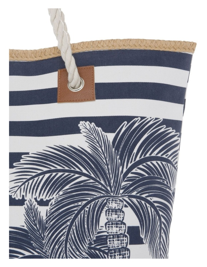 Palms Double Handle Tote Bag image 3