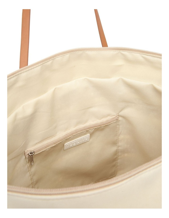 RBP110 Stripe Double Handle Tote Bag image 4