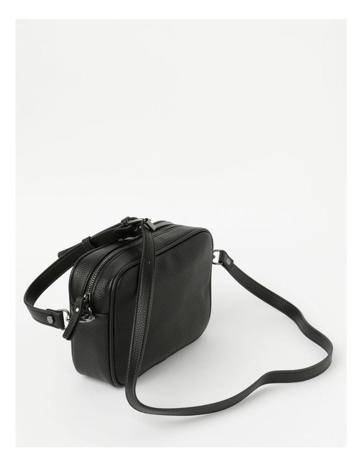Zip-Around Crossbody Camera Bag image 2