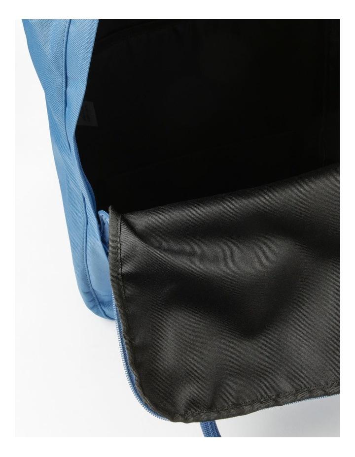 Zip Around Top Handle Backpack Bag image 4