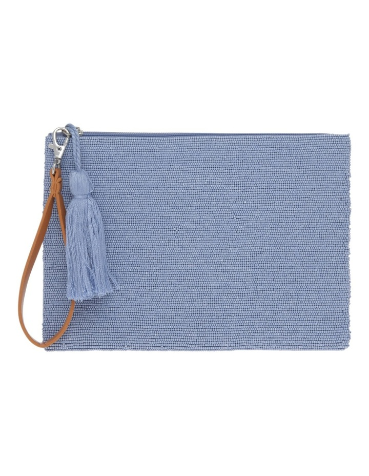 Calabria Zip Top Pouch image 1