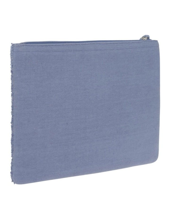 Calabria Zip Top Pouch image 2