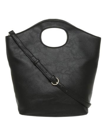 c817ee77be2 Women's Handbags On Sale   MYER