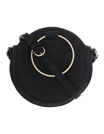 e600069fed Piper Hilly Circle Crossbody Bag