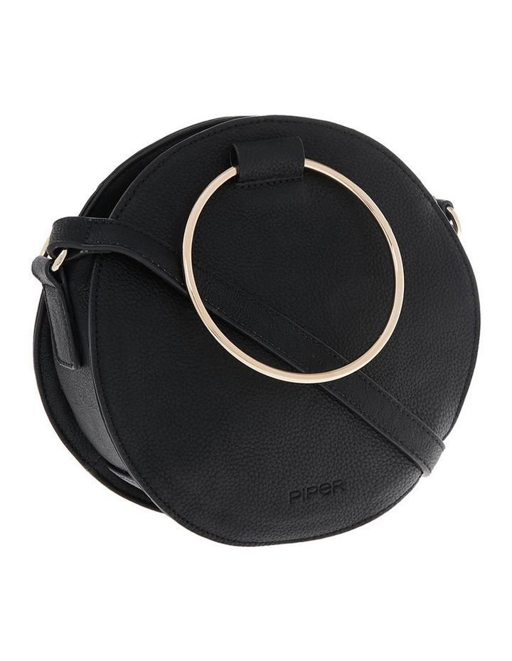 Hilly Circle Crossbody Bag image 2