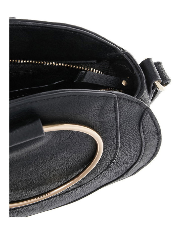 Hilly Circle Crossbody Bag image 4