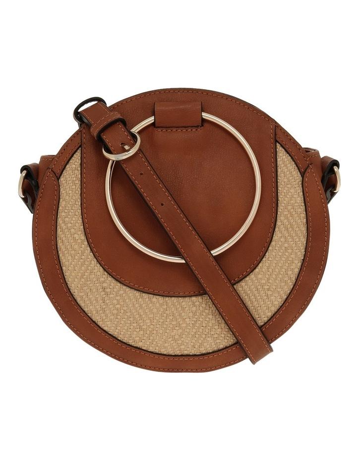 Hilly Circle Crossbody Bag image 1