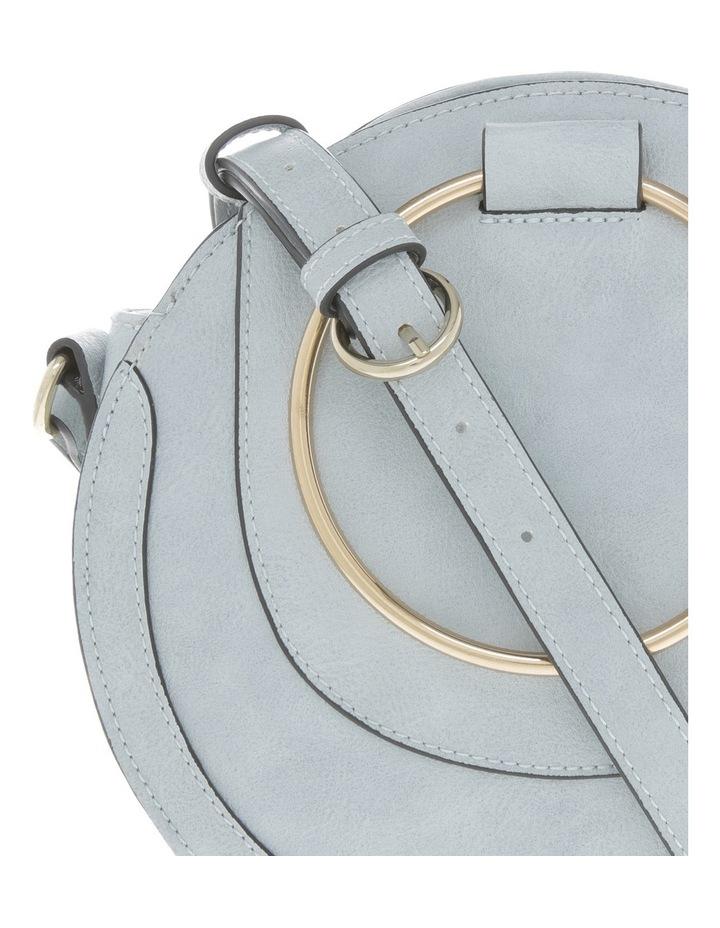 Hilly Circle Crossbody Bag image 3