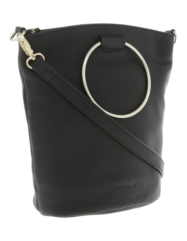Poppy Bucket Crossbody Bag image 2