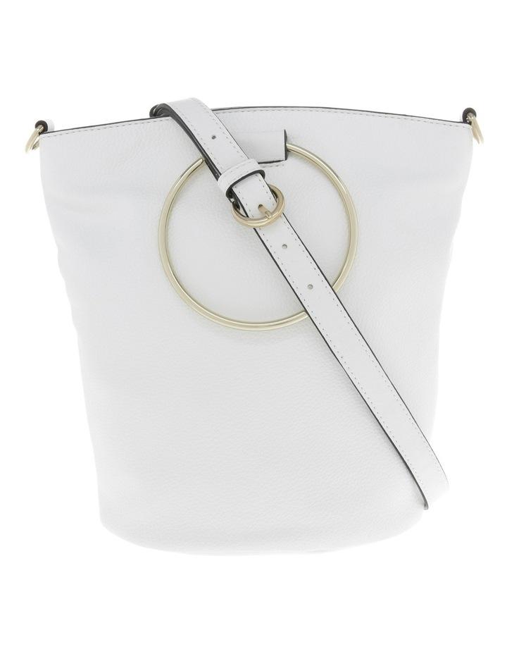 Poppy Bucket Crossbody Bag image 1