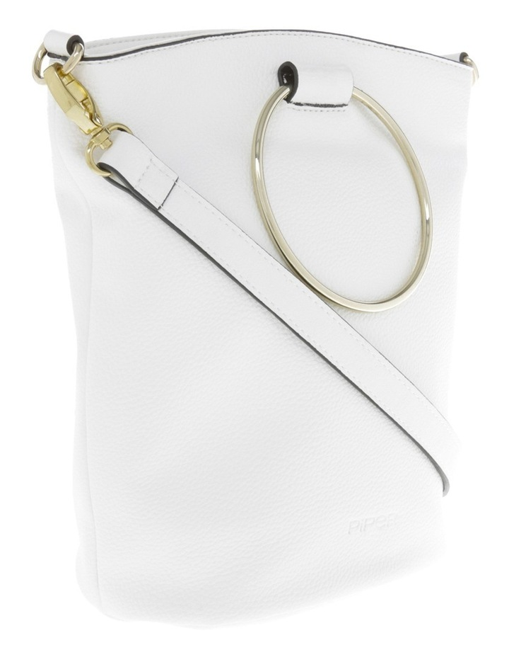 Poppy Bucket Crossbody Bag image 2