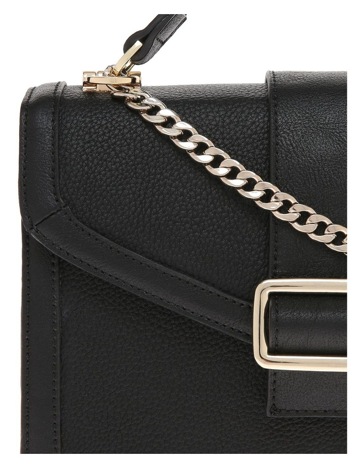 Flap Over Crossbody Bag PH-0085 AVERY image 3