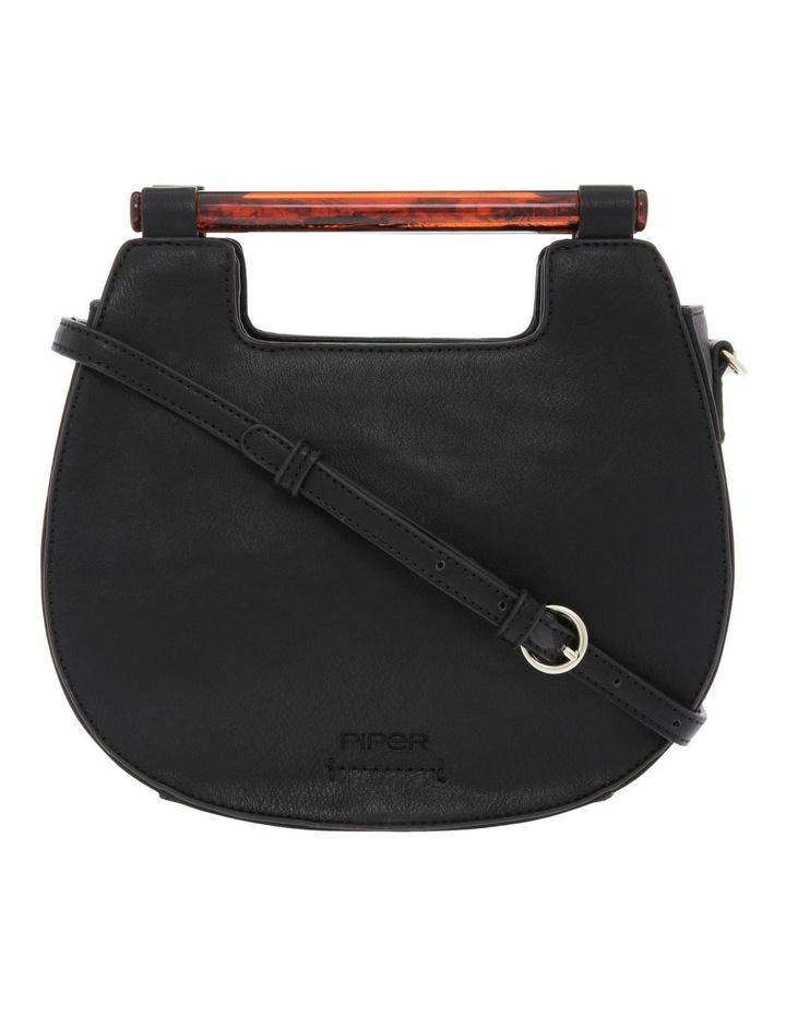 Billie Top Handle Crossbody Bag image 1