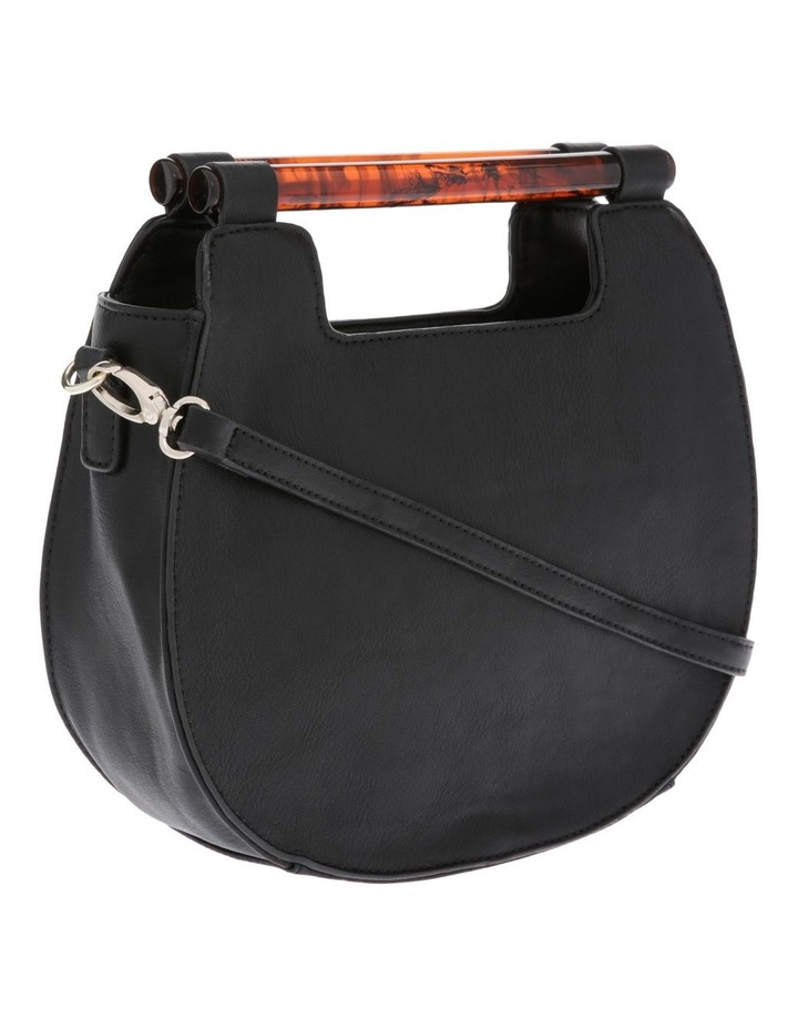 Billie Top Handle Crossbody Bag image 2