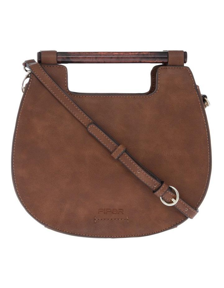 Billie Top Handle Crossbody Bag image 1