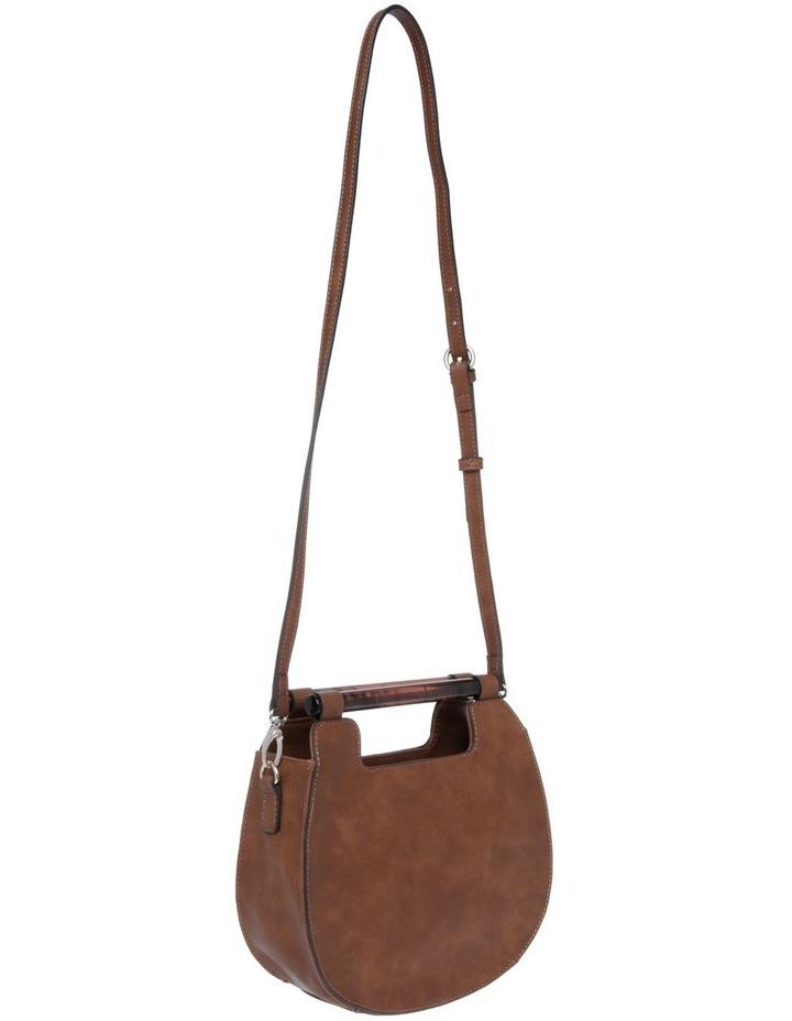 Billie Top Handle Crossbody Bag image 2
