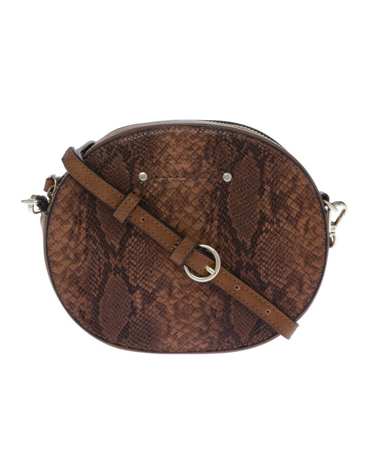 Ella Circle Crossbody Bag image 1