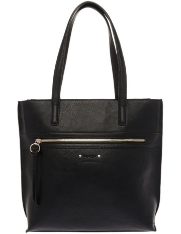 f0660e44df48 Bags & Handbags | Buy Women's Handbags Online | MYER