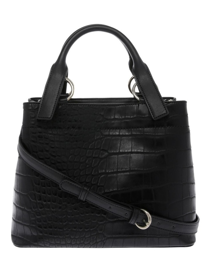Leila Double Handle Tote Bag image 1