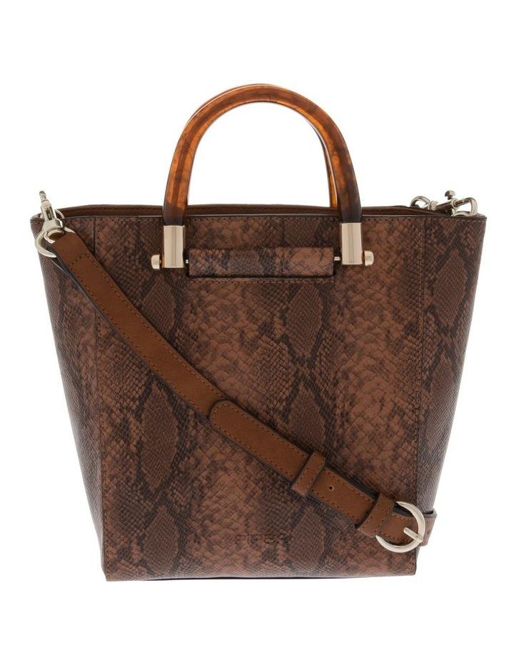 Lucy Top Handle Crossbody Bag image 1
