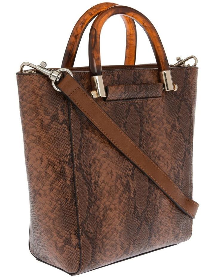 Lucy Top Handle Crossbody Bag image 2