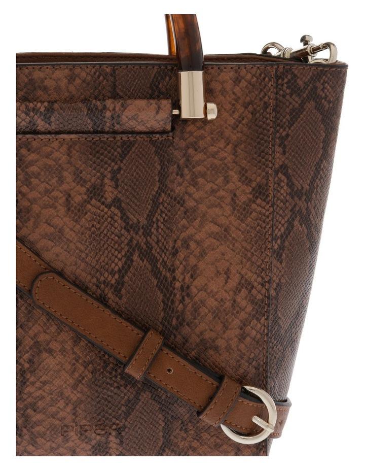 Lucy Top Handle Crossbody Bag image 3