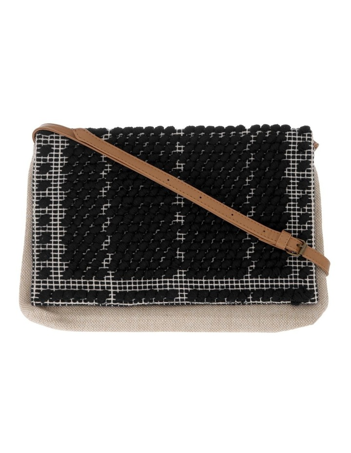 Sonoma Flap Over Clutch Bag image 1