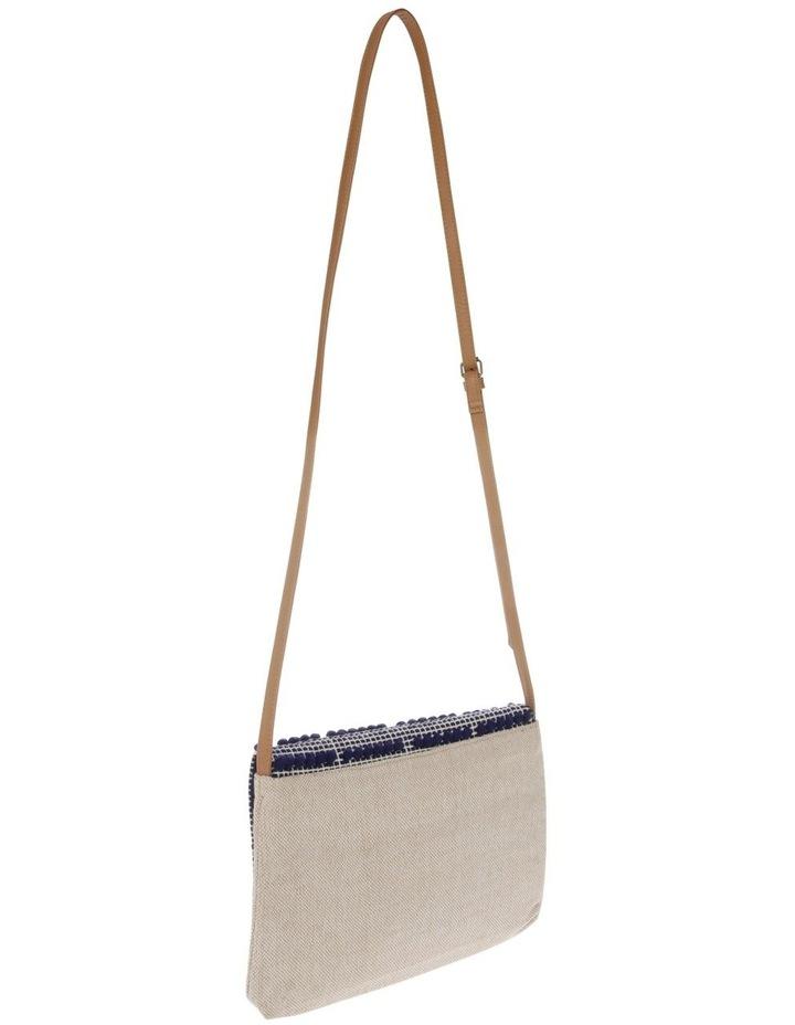 Sonoma Flap Over Clutch Bag image 2