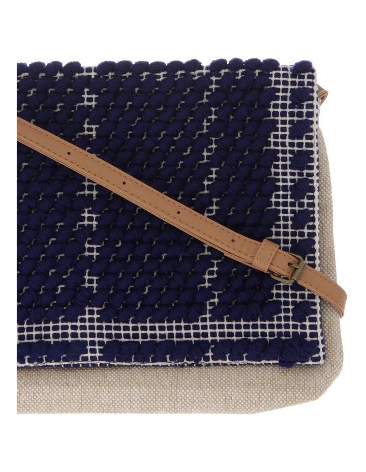 Sonoma Flap Over Clutch Bag image 3
