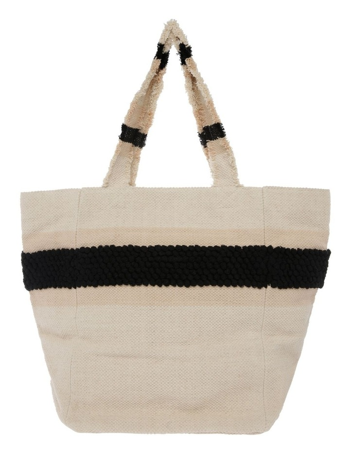 PRI-047 Vanuatu Double Handle Tote Bag image 1