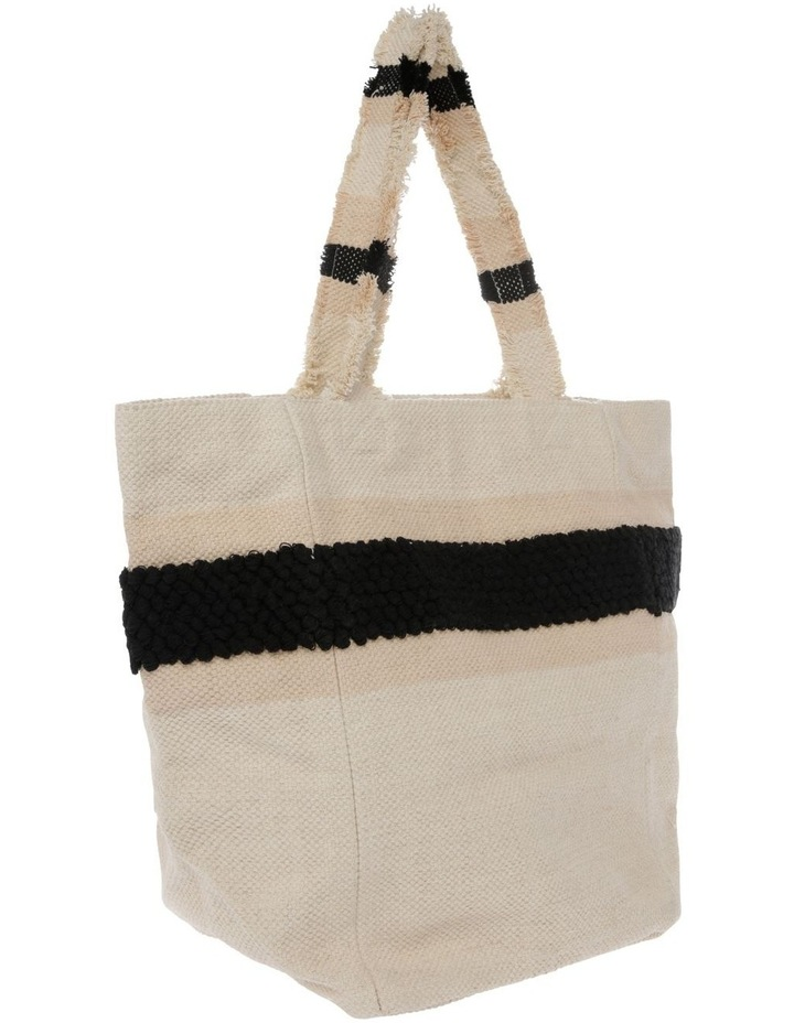 PRI-047 Vanuatu Double Handle Tote Bag image 2