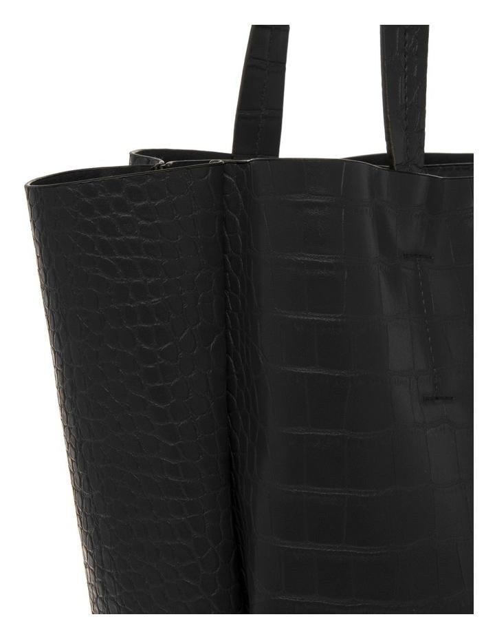 Eva Double Handle Tote Bag image 3