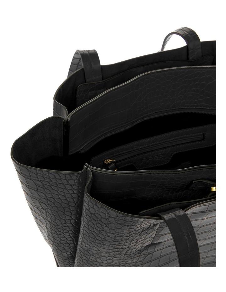 Eva Double Handle Tote Bag image 4